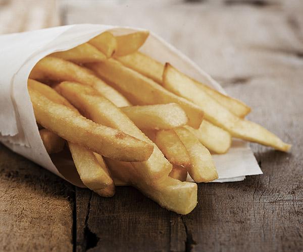 frietaardappels 7